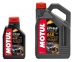 Motul ATV-SxS Power 4T 10W-50 0