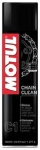Motul MC Care C1 Chain Clean