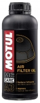 Motul MC Care A3 Air Filter Oil