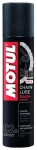 Motul C2+ Chain Lube Road+