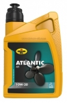 Kroon-Oil Atlantic 4T 10W-30