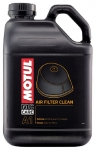 Motul MC Care A1 Air Filter Clean