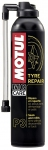 Motul MC Care P3 Tyre Repair