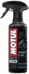 Motul MC Care E5 Shine & Go