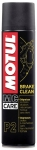 Motul MC Care P2 Brake Clean