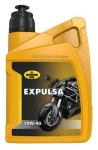 Kroon-Oil Expulsa 4T 10W-40