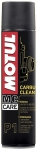 Motul MC Care P1 Carbu Clean