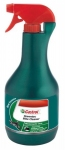 Castrol Greentec Bike Cleaner